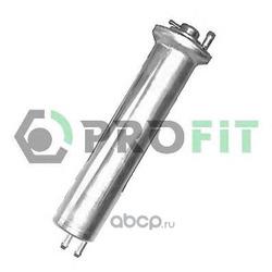 Топливный фильтр (PROFIT) 15302541