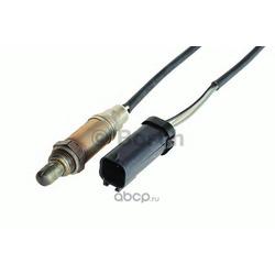 Лямбда-зонд (Bosch) 0258005704