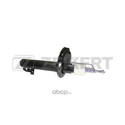Амортизатор подвески газ. перед. Ford Transit VI 00- (Zekkert) SG4889