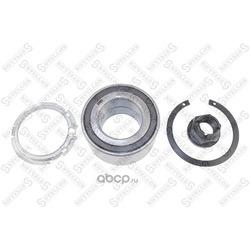 Комплект подшипника ступицы колеса (Stellox) 4328614SX