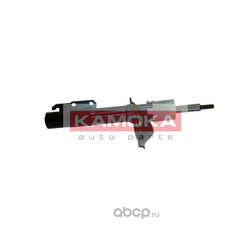 Амортизатор (KAMOKA) 20333628