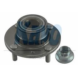 Набор подшипника ступицы (kavo parts) WBK3030
