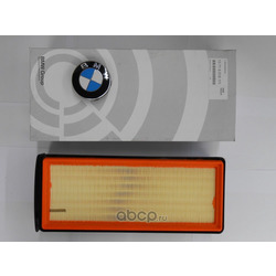 Сменный элемент фильтра (BMW) 13718518111