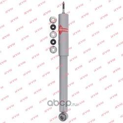 Амортизатор газомасляный KYB (R) (KYB) 554071