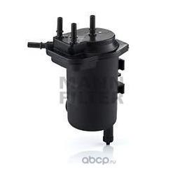 Топливный фильтр (MANN-FILTER) WK9399X