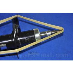 Амортизатор (Parts-Mall) PJBFR018