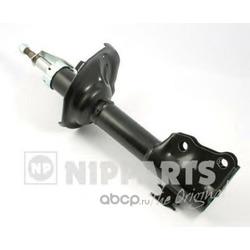 Амортизатор (Nipparts) J5502002G