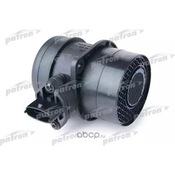 Расходомер воздуха Hyundai Terracan 2.9 CRDI 01-, Kia Sorento 2.5 CRDi 02- (PATRON) PFA10022