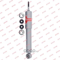 Амортизатор (KYB) 553121