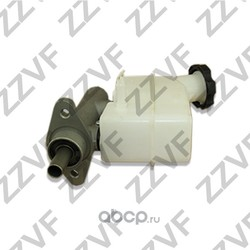 Цилиндр тормозной главный (ZZVF) ZVCC006