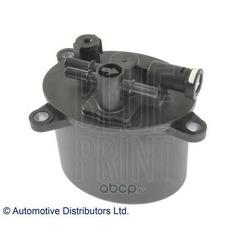 Топливный фильтр (Blue Print) ADC42361