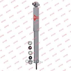Амортизатор газомасляный KYB (F) (KYB) 554076