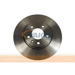 Тормозной диск (Vaico Vemo) V4080009