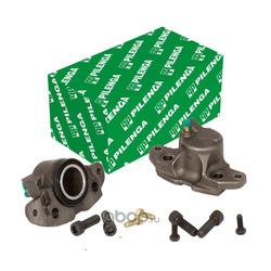 Тормозные цилиндры передние, комплект левый/правый, CC-P 2616 L + CC-P 2617 R (PILENGA) CCP1617