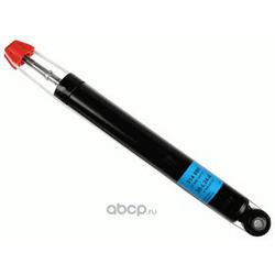 Амортизатор газомасляный KYB (R) (Sachs) 314890