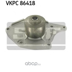 Водяной насос (Skf) VKPC86418