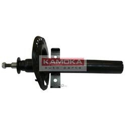 Амортизатор (KAMOKA) 20633362