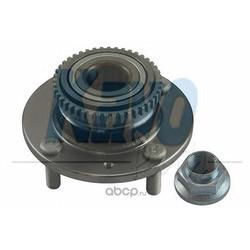 Набор подшипника ступицы (kavo parts) WBK3028
