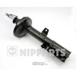 Амортизатор (Nipparts) J5522011G