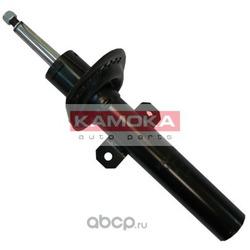 Амортизатор (KAMOKA) 20335108