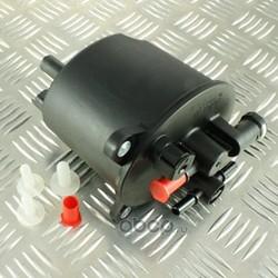 Топливный фильтр (LAND ROVER) LR001313