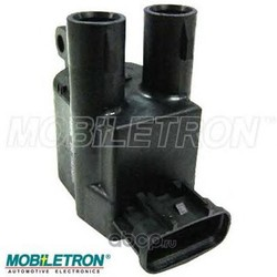 Катушка зажигания (Mobiletron) CT30