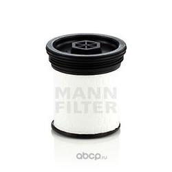 Топливный фильтр (MANN-FILTER) PU7006