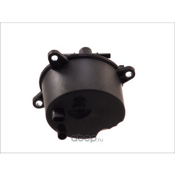 Фильтр топливный (Mahle/Knecht) KL581