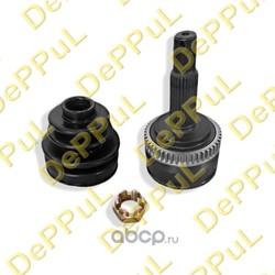 Шрус наружный (DePPuL) DE2462PH