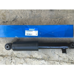 Амортизатор подвески (Mando) EX553102P650