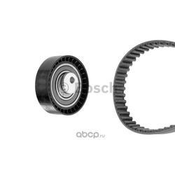 Комплект ремня ГРМ (Bosch) 1987946524