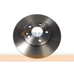 Тормозной диск (Vaico Vemo) V3080096