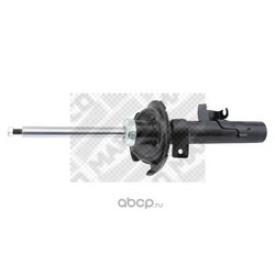 Амортизатор (Mapco) 40640