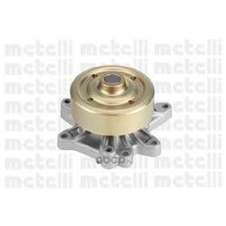 Водяной насос (Metelli) 240919