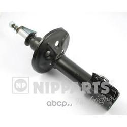 Амортизатор (Nipparts) J5512012G