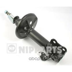Амортизатор (Nipparts) J5502012G