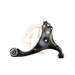 Рычаг независимой подвески колеса, подвеска колеса (4U) HYG11561