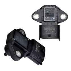 Датчик давления воздуха (Hyundai-KIA) 3930084400