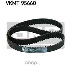 Ремень ГРМ (Skf) VKMT95660