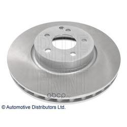 Тормозной диск (Blue Print) ADU174304