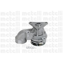 Водяной насос (Metelli) 241023