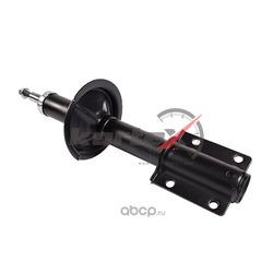 Амортизатор PEUGEOT BOXER/CITROEN JUMPER/FIAT DUCATO пер.масл. 1.8t (KORTEX) KSA735STD