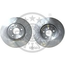 Тормозной диск (Optimal) BS8922