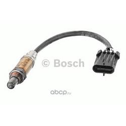 Лямбда-зонд (Bosch) 0258005055