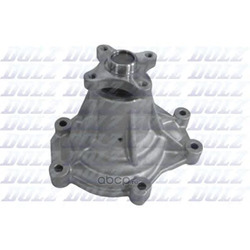 Водяной насос (Dolz) K102