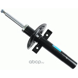 Амортизатор (Sachs) 310054