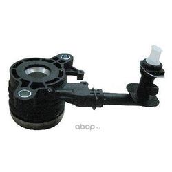 Центральный выключатель (ASAM-SA) 30417