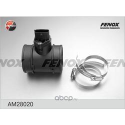 Расходомер воздуха (FENOX) AM28020