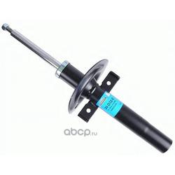 Амортизатор (Boge) 30D320