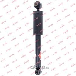Амортизатор (KYB) 551804